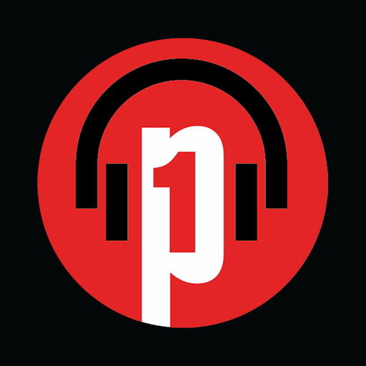 www.podcastone.com
