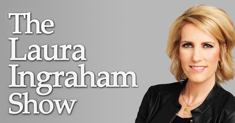 ingraham senior singles Laura ingraham's fox news show,  which is the largest number of viewers she's had on a single night in,  senior writer.