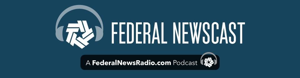 PodcastOne Federal Newscast - Minecraft lan server erstellen tunngle