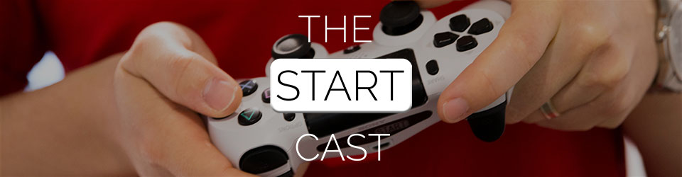 The Start Cast (AUS)