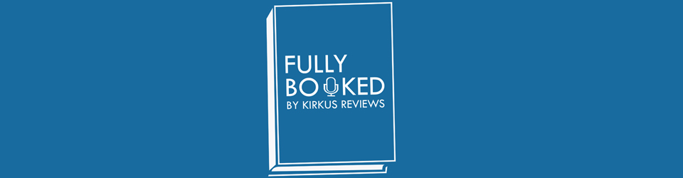 Fully Booked by Kirkus Reviews