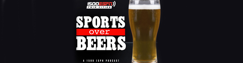 Sports Over Beers