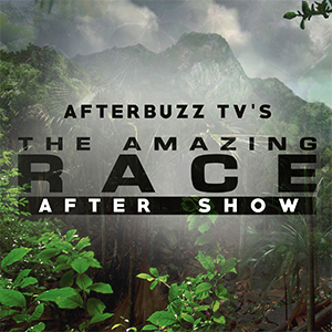 The Amazing Race After Show