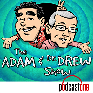 PodcastOne: All Podcasts