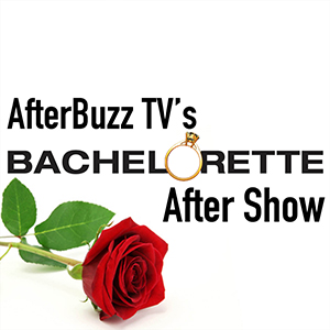 The Bachelorette After Show