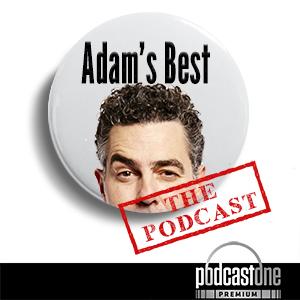 Adam's Best