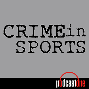 Crime in Sports