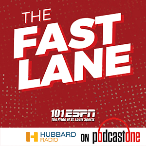 The Fast Lane