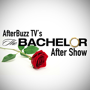 The Bachelor After Show