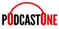 Dan Patrick Partners with PodcastOne
