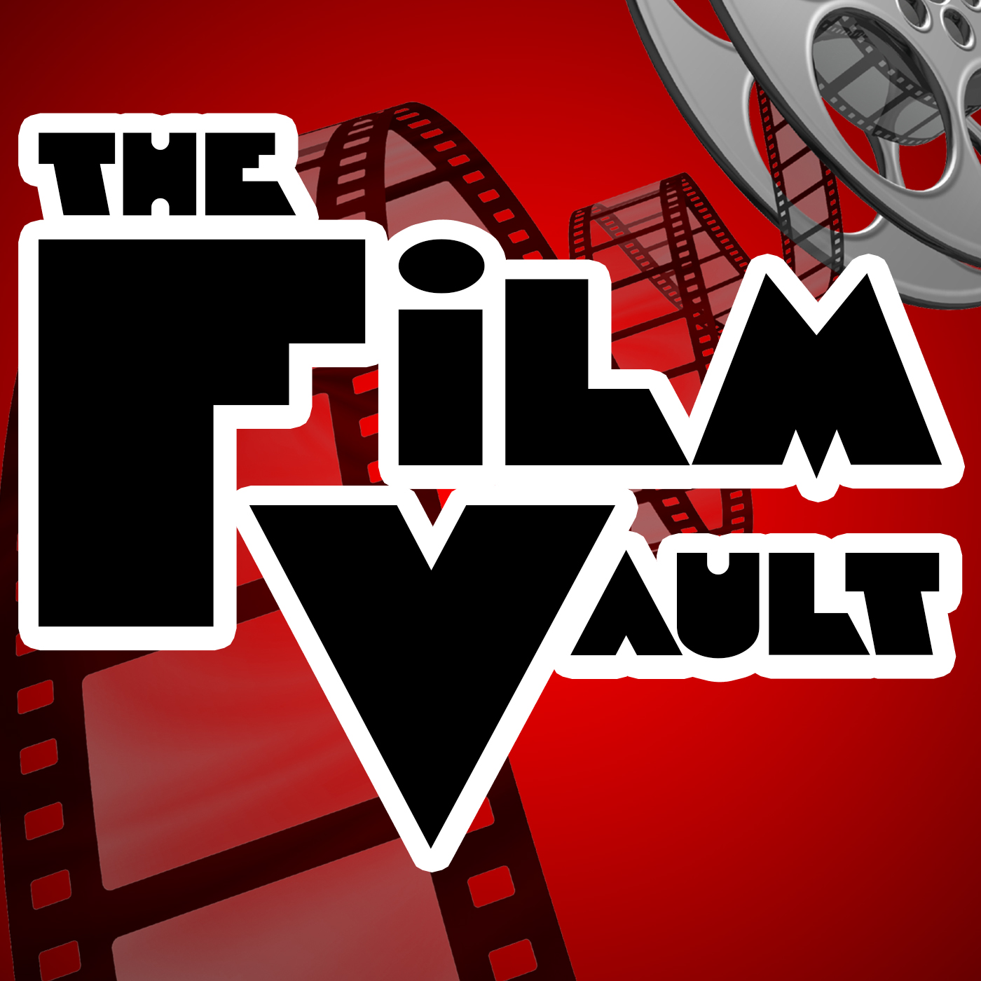 The Film Vault By Andersonandbryan On Apple Podcasts