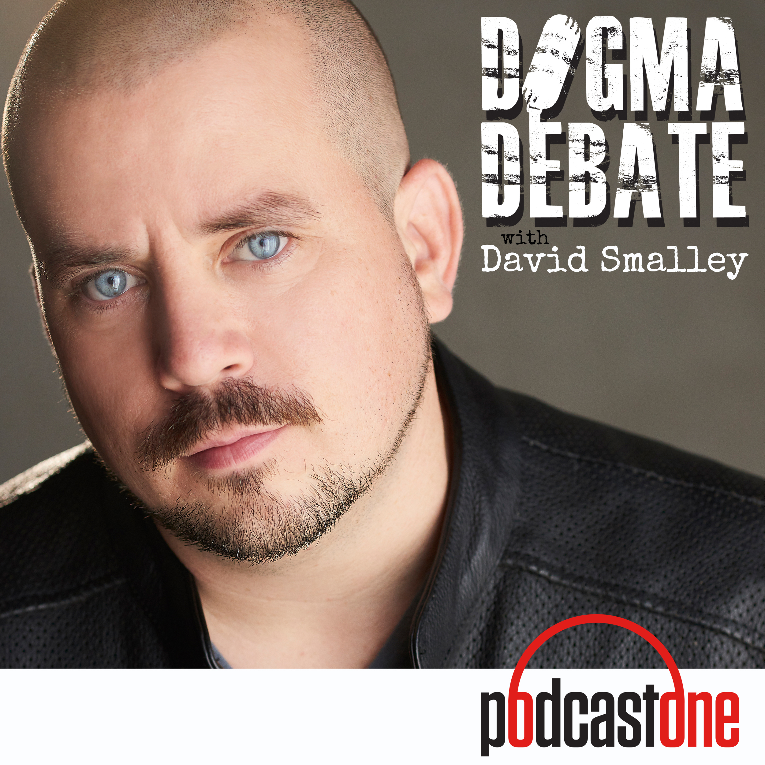 Dogma Debate Public Podcast Moved