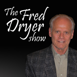 The Fred Dryer Show