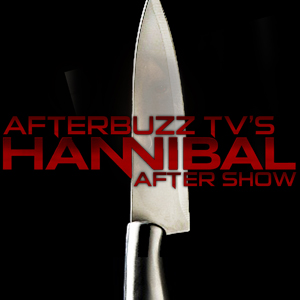 Hannibal  AfterBuzz TV AfterShow