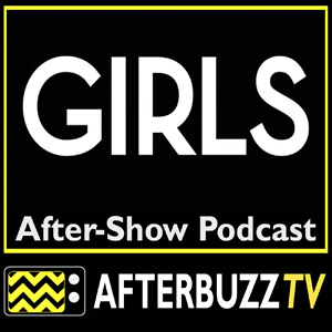 Girls After Show