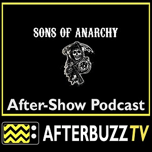 Sons of Anarchy AfterBuzz TV AfterShow