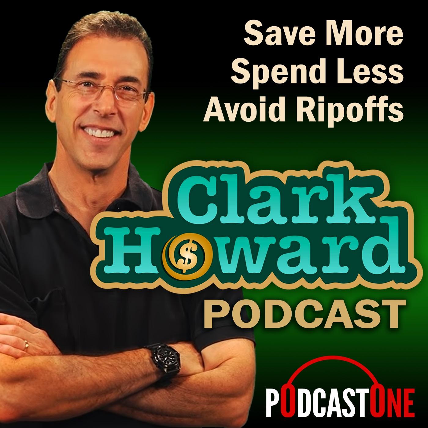 Clark Howard: 05.26.17