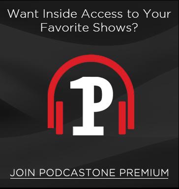 Podcastone com