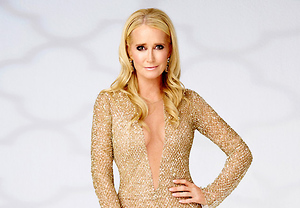 BGU - Kim Richards - 009