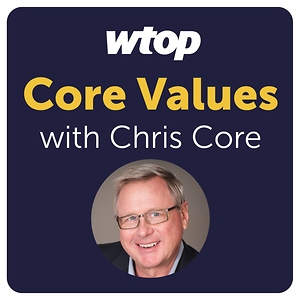 Core Values with Chris Core