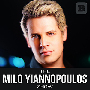 The Milo Yiannopoulos Show