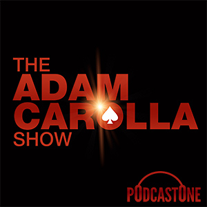 The Adam Carolla Show