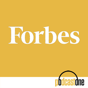 Forbes Sizzle Reel