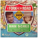 Fork on the Road Show, A