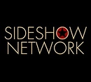 Sideshow Network Master Feed