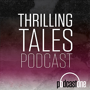 Thrilling Tales Podcast