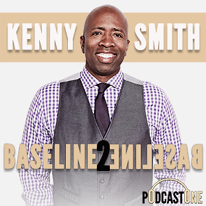 Kenny Smith: Baseline 2 Baseline