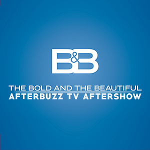 AfterbuzzTV's The Bold and the Beautiful After Show