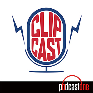podcastone all podcasts