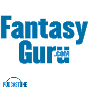 The Fantasy Guru Podcast