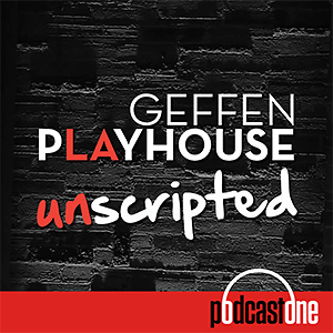 Geffen Playhouse Unscripted