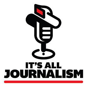 PodcastOne: Jeff & Jenn Podcasts