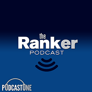 The Ranker Podcast