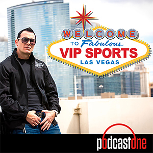 VIP Sports Las Vegas