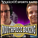 The Mouthpiece Boxing Show