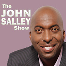 The John Salley Show