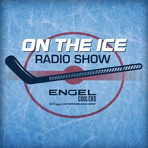 On the Ice Radio Show