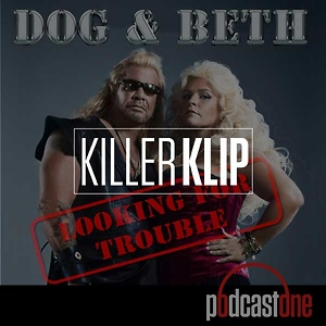 Dog and Beth: Looking for Trouble