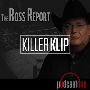 The Ross Report