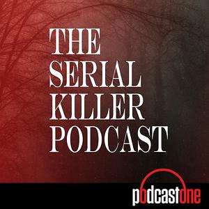 PodcastOne: Casefile True Crime