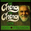 The Chong and Chong Show