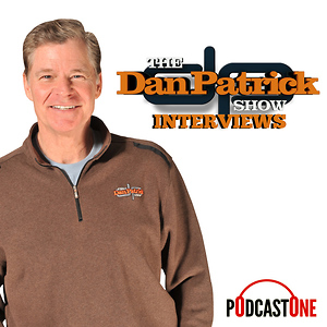 The Dan Patrick Show Interviews