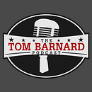 Tom Barnard Podcast