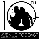 10th Avenue Podcast