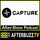Capture AfterBuzz TV AfterShow