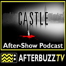 Castle AfterBuzz TV AfterShow